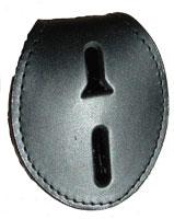Universal Badge Holder