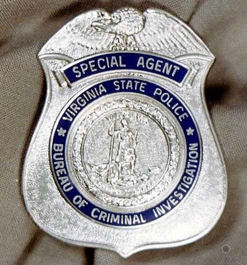 Style BCI Badge - Premium
