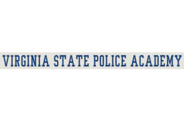 VSP Academy Sticker